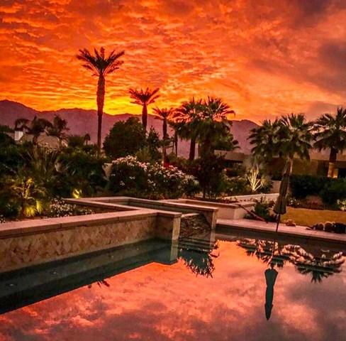 Active Under Contract | 50225 Woodmere La Quinta, CA 92253 64