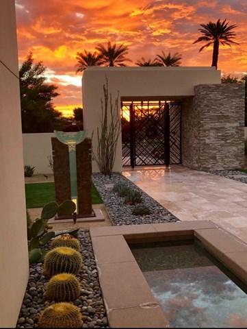 Active Under Contract | 50225 Woodmere La Quinta, CA 92253 65