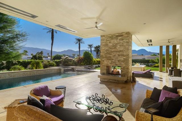 Active Under Contract | 50225 Woodmere La Quinta, CA 92253 0
