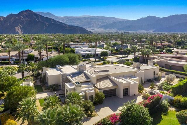 Active Under Contract | 50225 Woodmere La Quinta, CA 92253 4