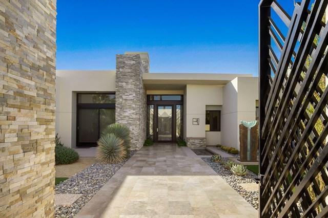 Active Under Contract | 50225 Woodmere La Quinta, CA 92253 6