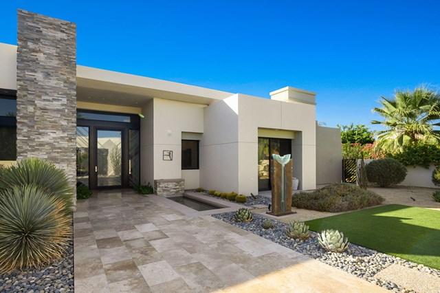 Active Under Contract | 50225 Woodmere La Quinta, CA 92253 7