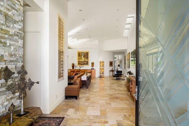 Active Under Contract | 50225 Woodmere La Quinta, CA 92253 8