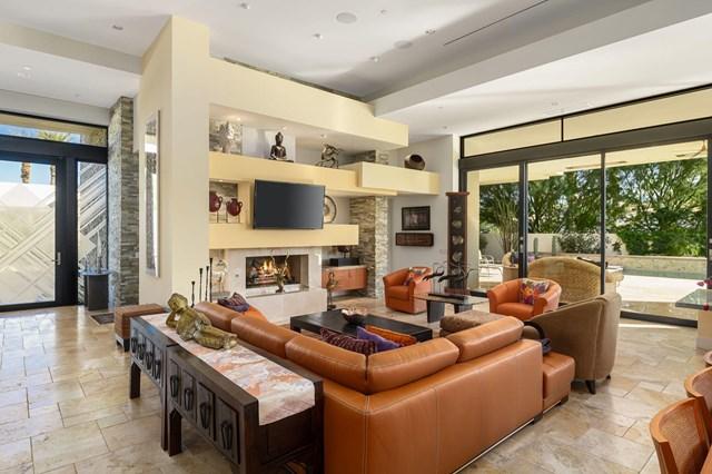 Active Under Contract | 50225 Woodmere La Quinta, CA 92253 9
