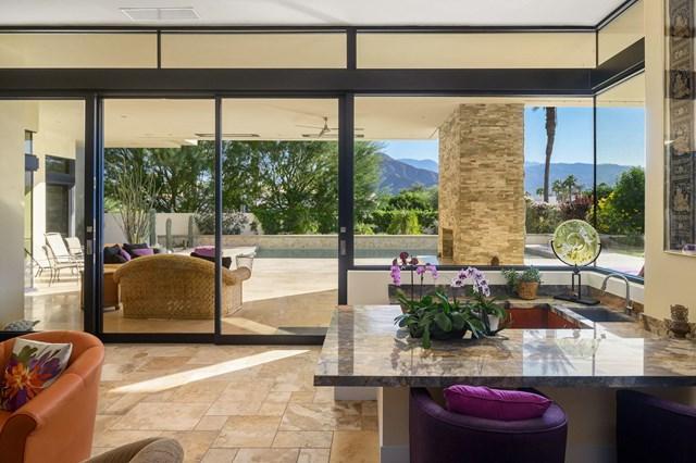 Active Under Contract | 50225 Woodmere La Quinta, CA 92253 12