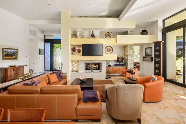 Active Under Contract | 50225 Woodmere La Quinta, CA 92253 13