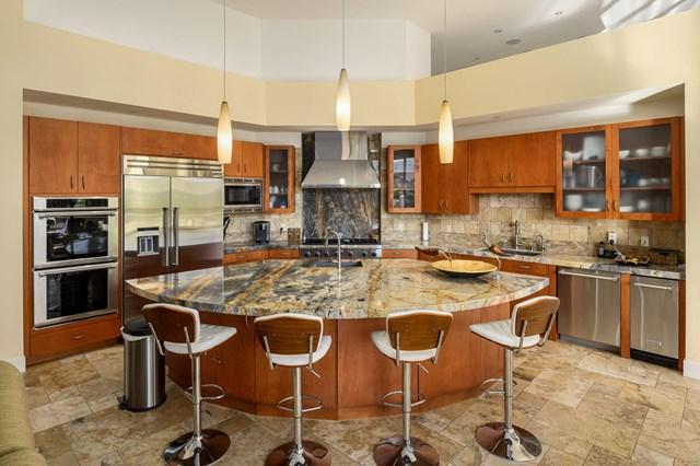 Active Under Contract | 50225 Woodmere La Quinta, CA 92253 15