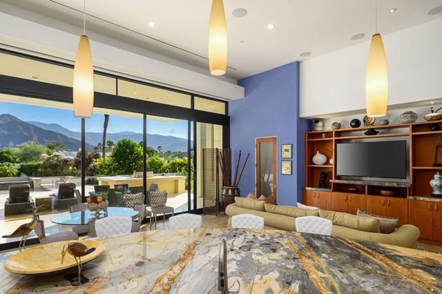 Active Under Contract | 50225 Woodmere La Quinta, CA 92253 17