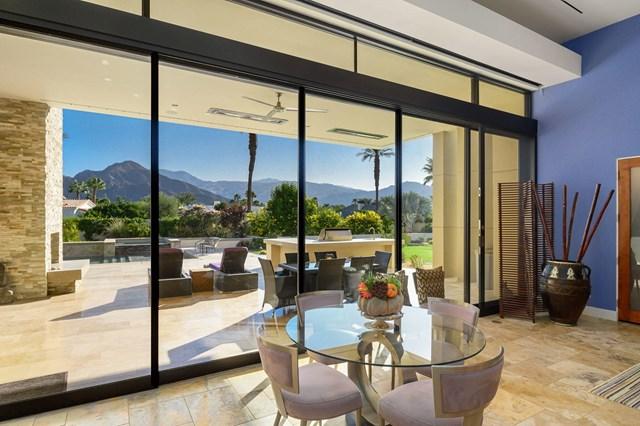 Active Under Contract | 50225 Woodmere La Quinta, CA 92253 20
