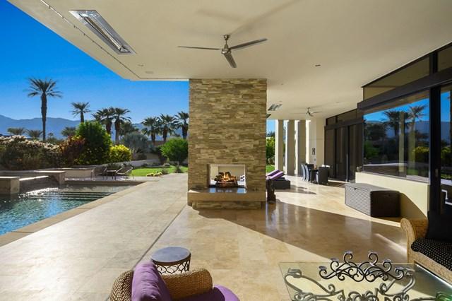 Active Under Contract | 50225 Woodmere La Quinta, CA 92253 24
