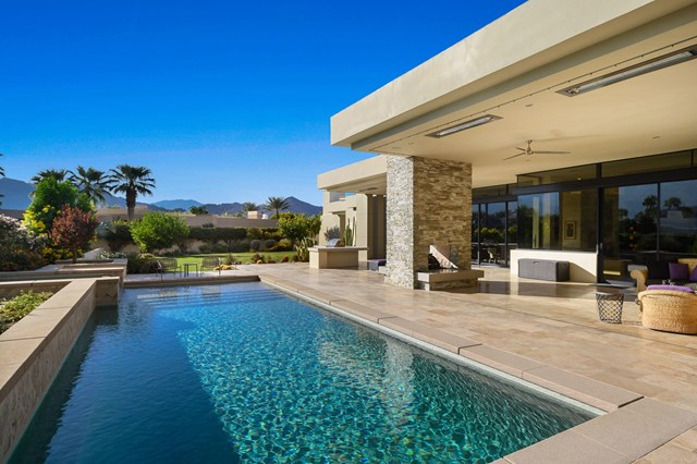 Active Under Contract | 50225 Woodmere La Quinta, CA 92253 25