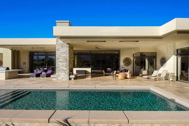 Active Under Contract | 50225 Woodmere La Quinta, CA 92253 26