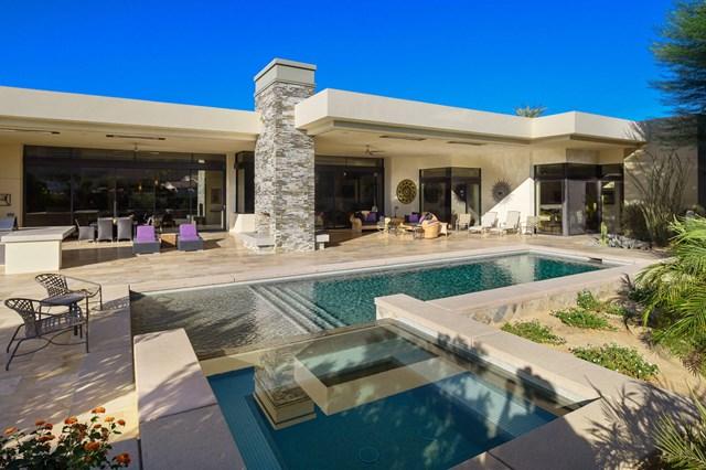 Active Under Contract | 50225 Woodmere La Quinta, CA 92253 27