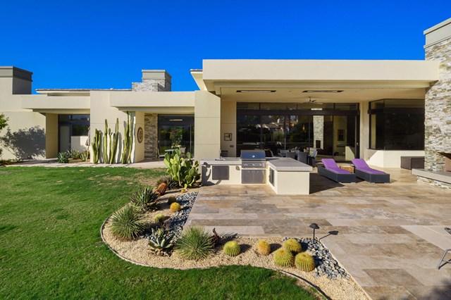 Active Under Contract | 50225 Woodmere La Quinta, CA 92253 28