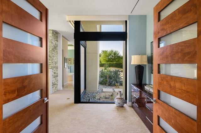 Active Under Contract | 50225 Woodmere La Quinta, CA 92253 29