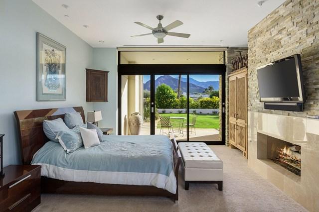 Active Under Contract | 50225 Woodmere La Quinta, CA 92253 30