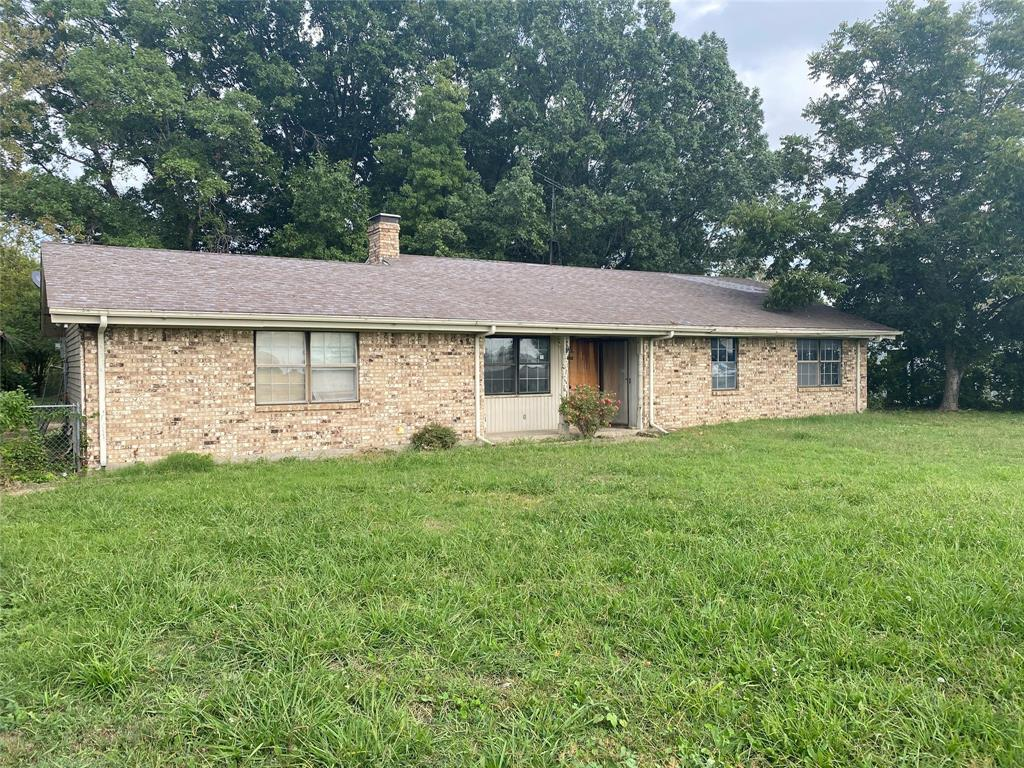 Pending | 6185 S Interstate Highway 45 Corsicana, Texas 75109 1