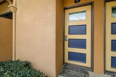 Closed | 25671 Le Parc  #55 Lake Forest, CA 92630 24