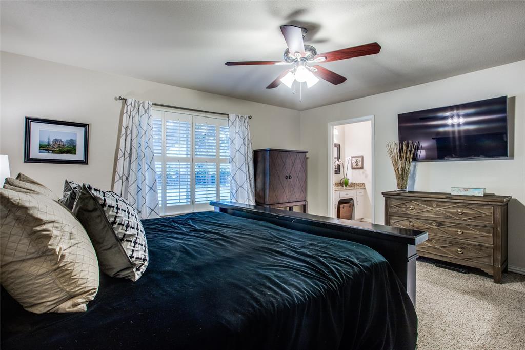 Active Option Contract | 6310 Berwyn  Lane Dallas, TX 75214 16