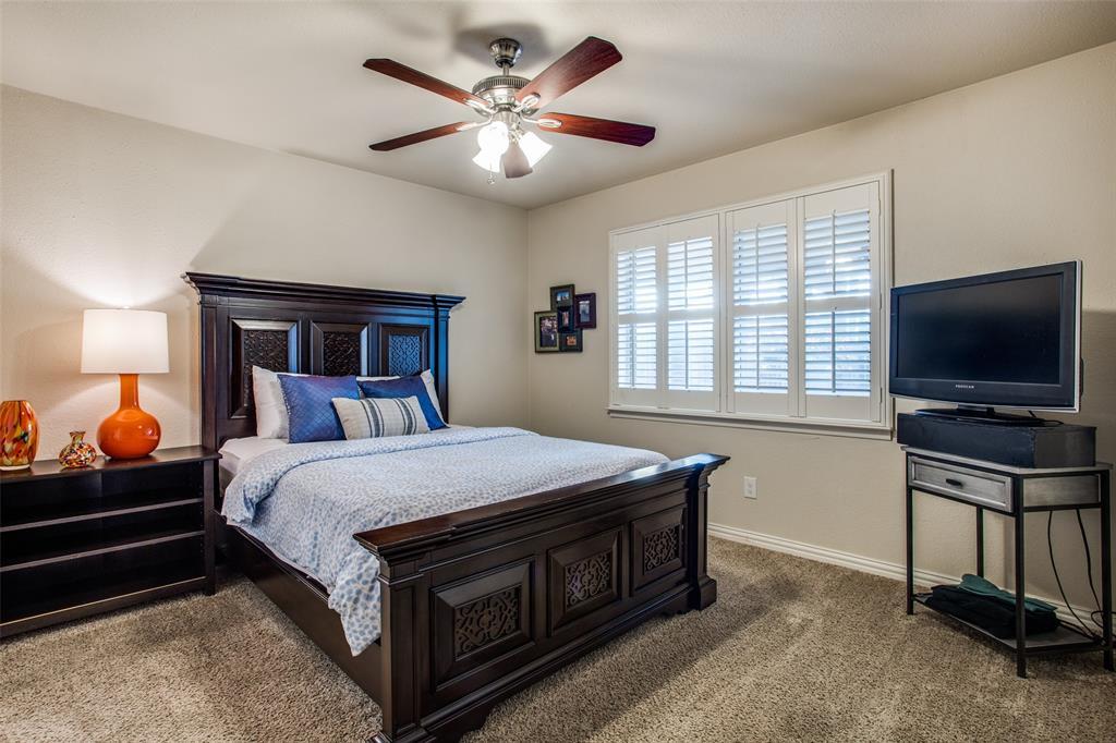 Active Option Contract | 6310 Berwyn  Lane Dallas, TX 75214 21
