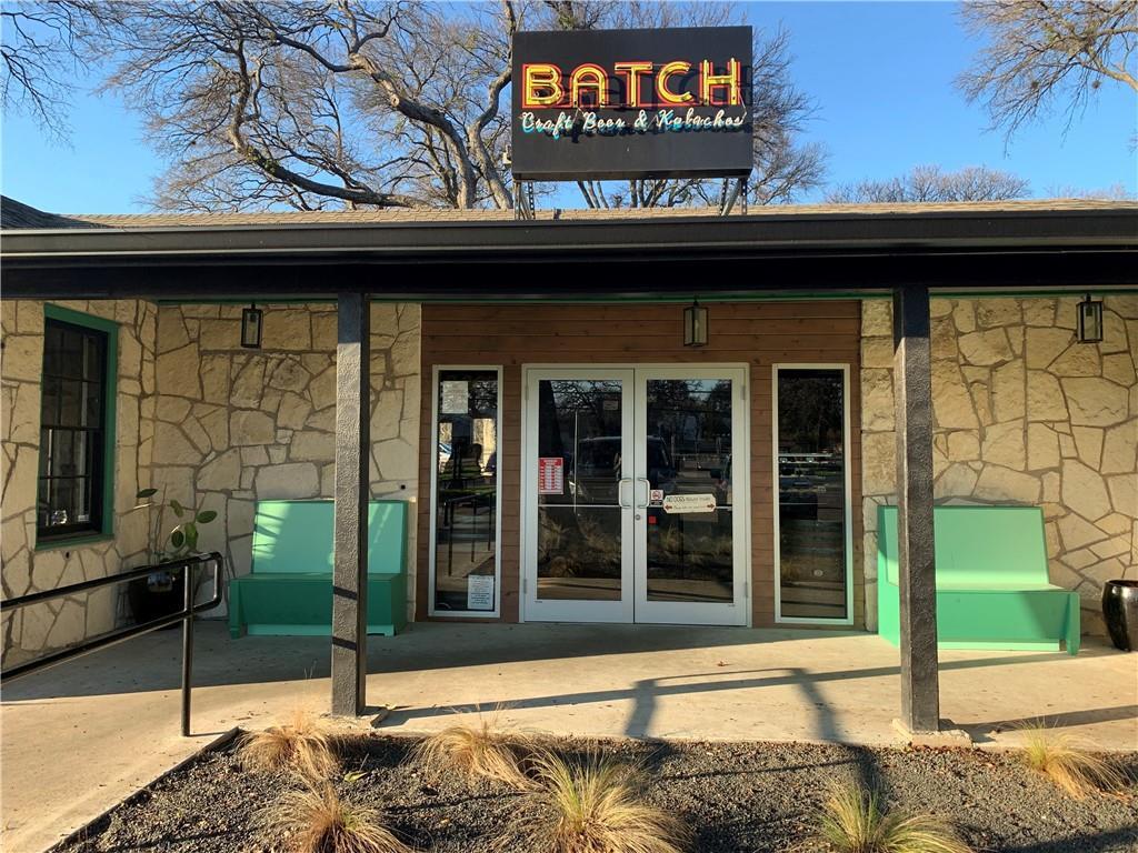 Active | 1184 Sarabeth  Way Austin, TX 78721 9
