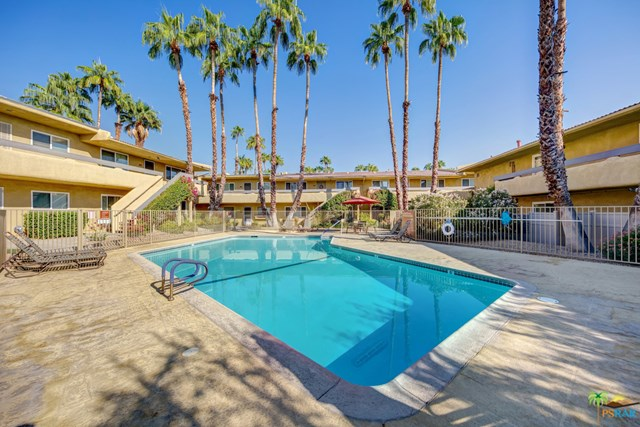 Closed   1950 S Palm Canyon Drive #123 Palm Springs, CA 92264 1