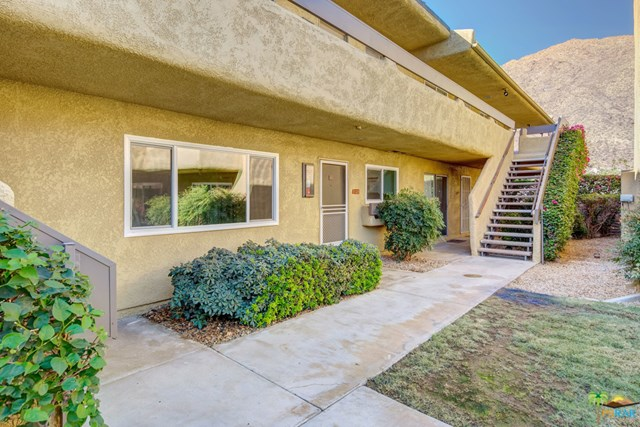 Closed   1950 S Palm Canyon Drive #123 Palm Springs, CA 92264 2