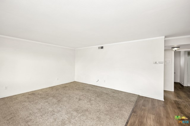 Closed   1950 S Palm Canyon Drive #123 Palm Springs, CA 92264 6
