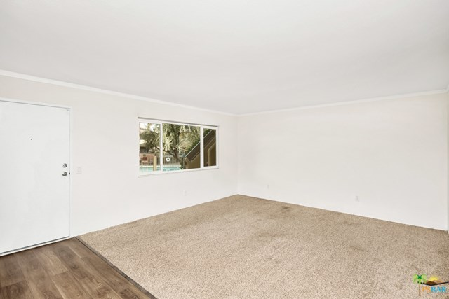 Closed   1950 S Palm Canyon Drive #123 Palm Springs, CA 92264 7