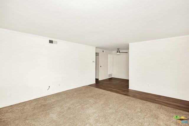 Closed   1950 S Palm Canyon Drive #123 Palm Springs, CA 92264 8