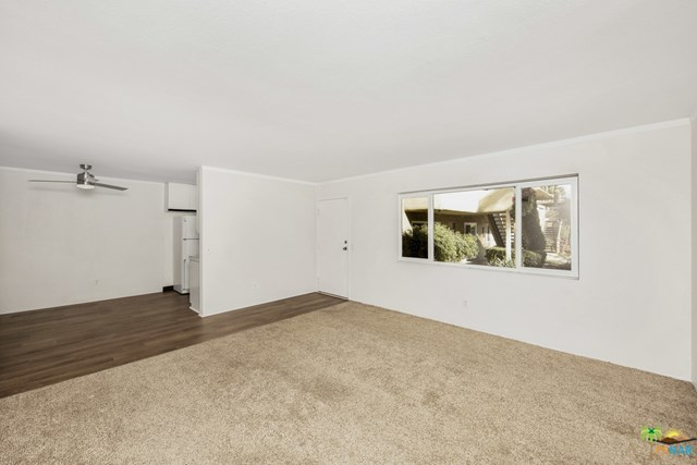 Closed   1950 S Palm Canyon Drive #123 Palm Springs, CA 92264 9