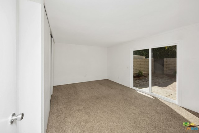 Closed   1950 S Palm Canyon Drive #123 Palm Springs, CA 92264 13