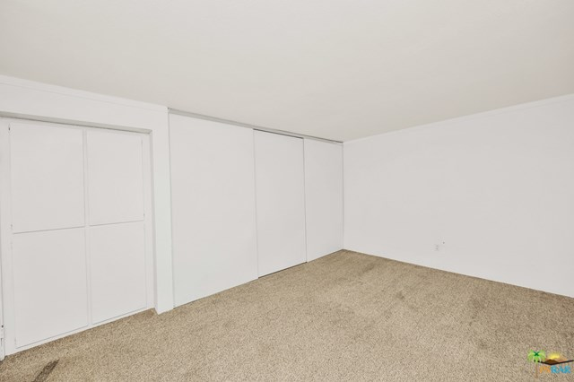 Closed   1950 S Palm Canyon Drive #123 Palm Springs, CA 92264 14