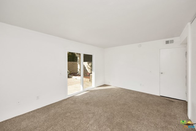 Closed   1950 S Palm Canyon Drive #123 Palm Springs, CA 92264 15