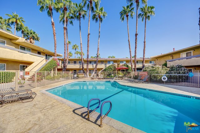 Closed   1950 S Palm Canyon Drive #123 Palm Springs, CA 92264 21