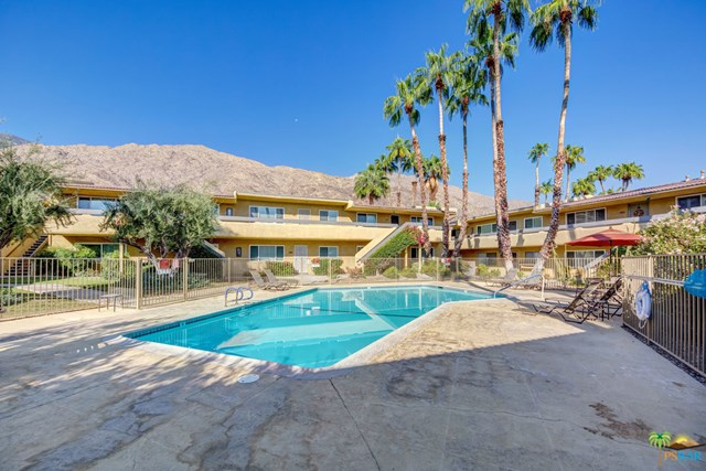 Closed   1950 S Palm Canyon Drive #123 Palm Springs, CA 92264 22
