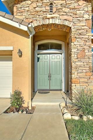 Closed | 16241 Phidias Lane Chino Hills, CA 91709 4