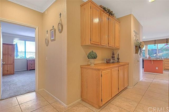 Closed | 16241 Phidias Lane Chino Hills, CA 91709 28