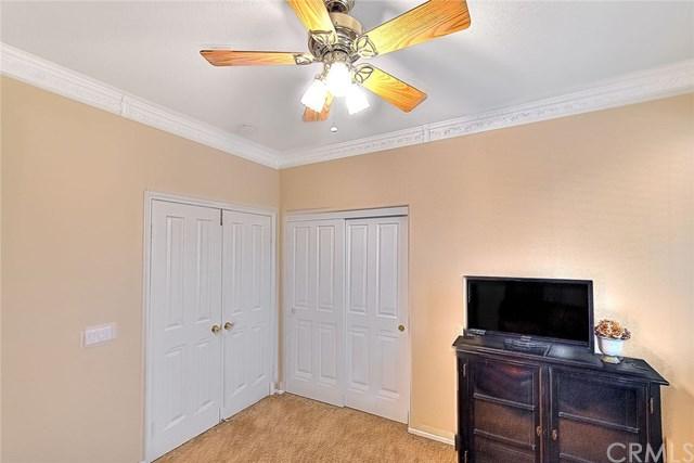 Closed | 16241 Phidias Lane Chino Hills, CA 91709 30