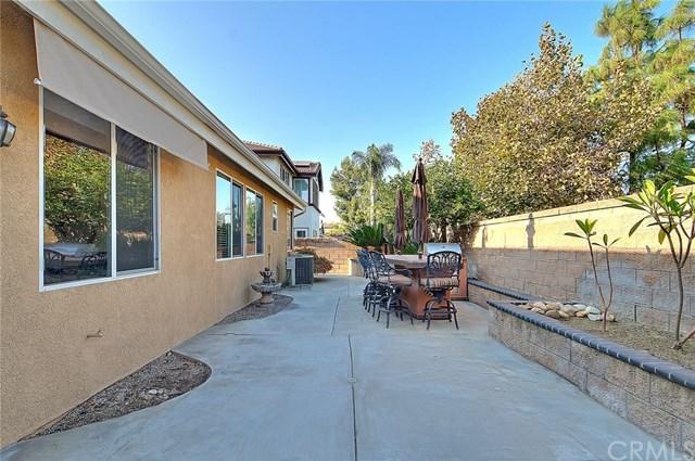 Closed | 16241 Phidias Lane Chino Hills, CA 91709 46