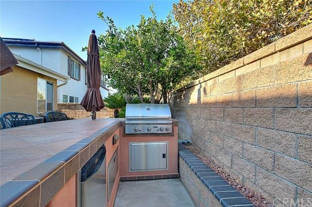 Closed | 16241 Phidias Lane Chino Hills, CA 91709 48