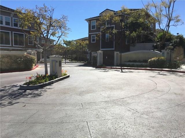 Closed | 3538 Torrance  Boulevard #134 Torrance, CA 90503 0