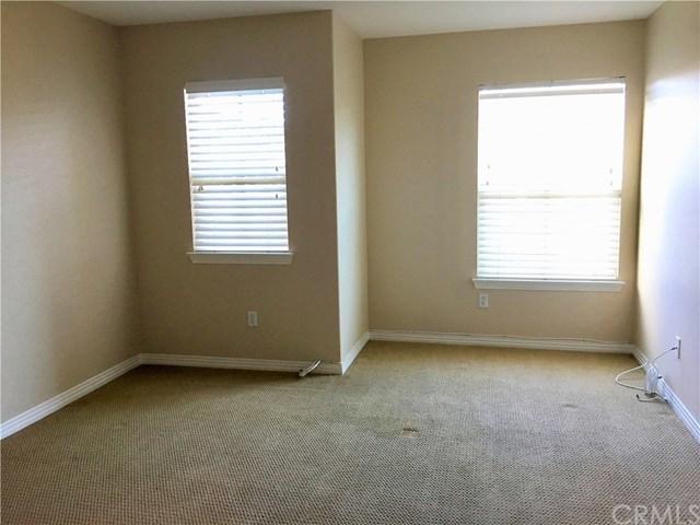 Closed | 3538 Torrance  Boulevard #134 Torrance, CA 90503 11