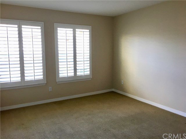 Closed | 3538 Torrance  Boulevard #134 Torrance, CA 90503 14