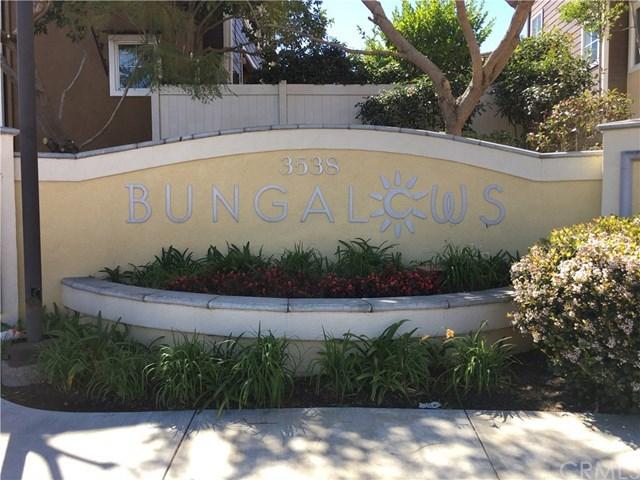 Closed | 3538 Torrance  Boulevard #134 Torrance, CA 90503 33