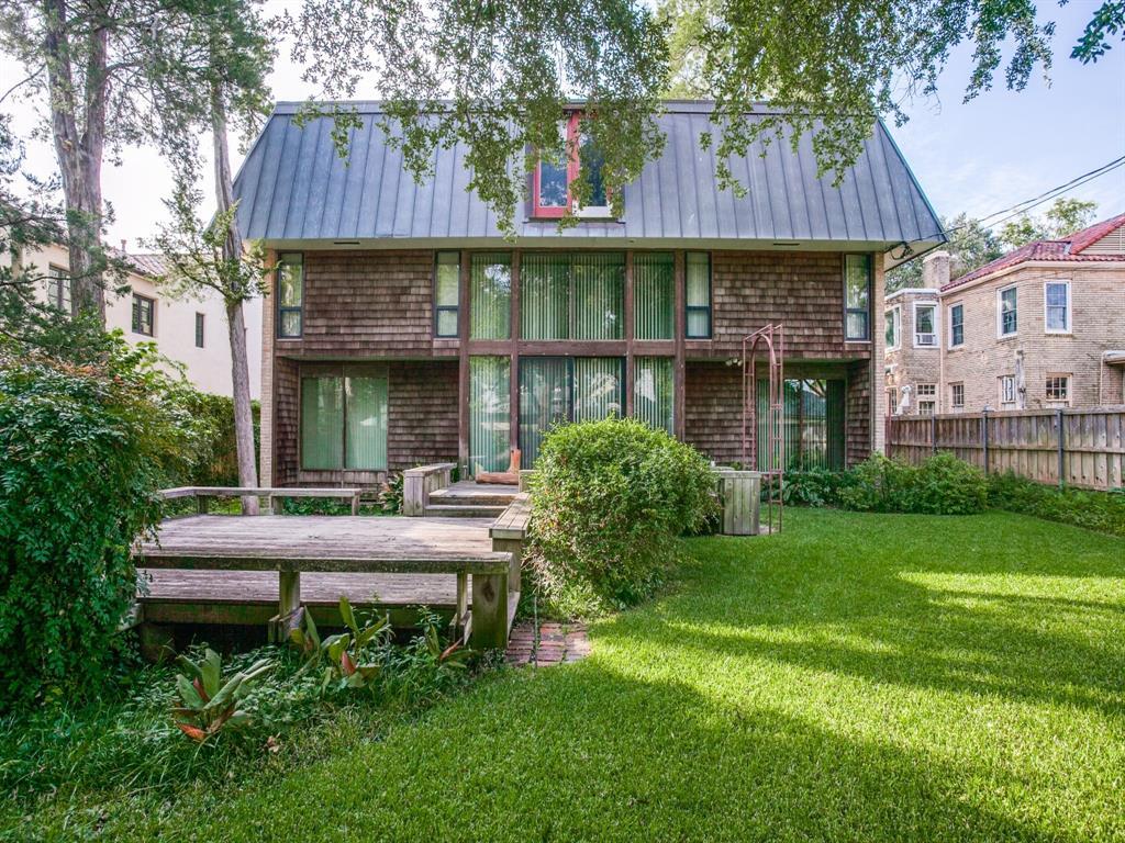 Sold Property | 6949 Lakewood Boulevard Dallas, Texas 75214 14