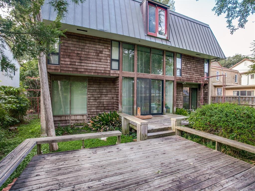 Sold Property | 6949 Lakewood Boulevard Dallas, Texas 75214 15