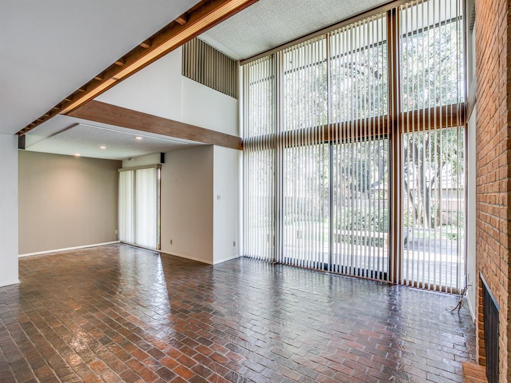 Sold Property | 6949 Lakewood Boulevard Dallas, Texas 75214 7