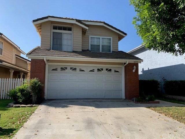 Active | 4355 IRONWOOD  Drive Chino Hills, CA 91709 0