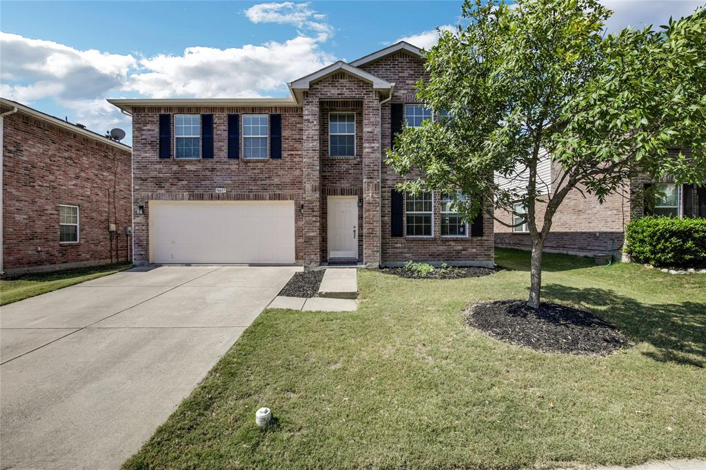Pending | 16617 Windthorst  Way Fort Worth, TX 76247 1